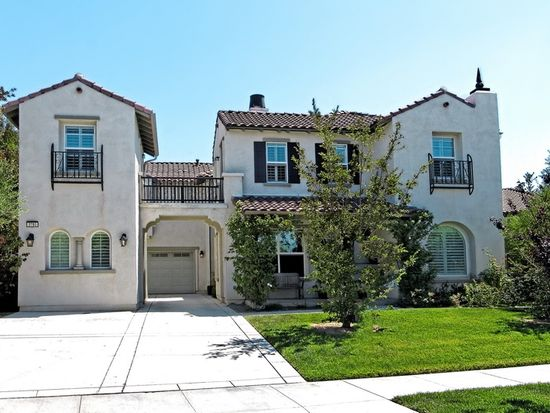 3780 Red Hawk Ct, Simi Valley, CA 93063