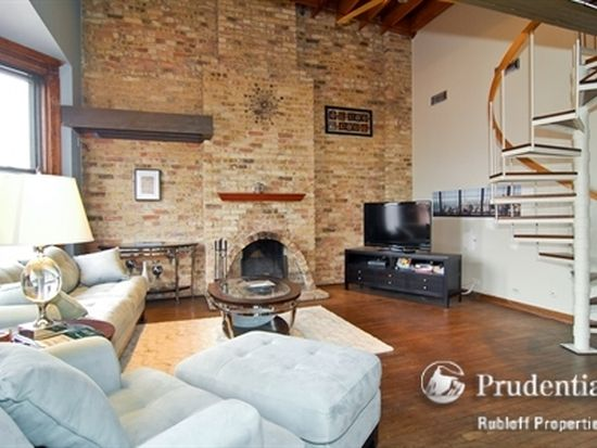2008 N Clifton Ave # 3C, Chicago, IL 60614