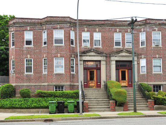 292 Mount Auburn St UNIT 1, Watertown, MA 02472