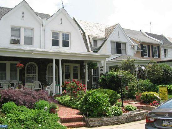 6428 Morris Park Rd, Philadelphia, PA 19151