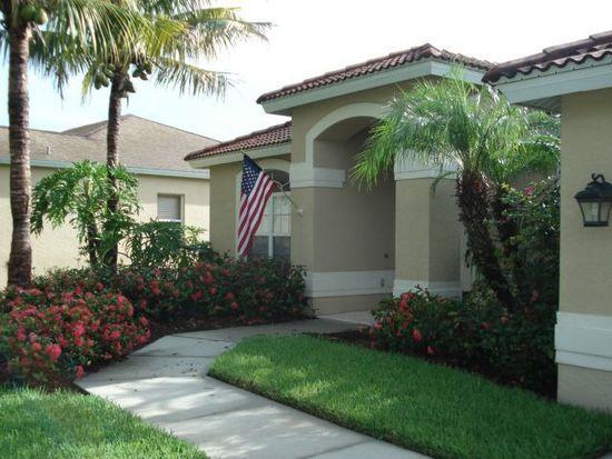 15029 Balmoral Loop, Fort Myers, FL 33919