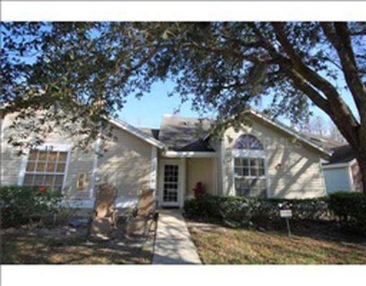 12719 Wood Trail Blvd, Tampa, FL 33625