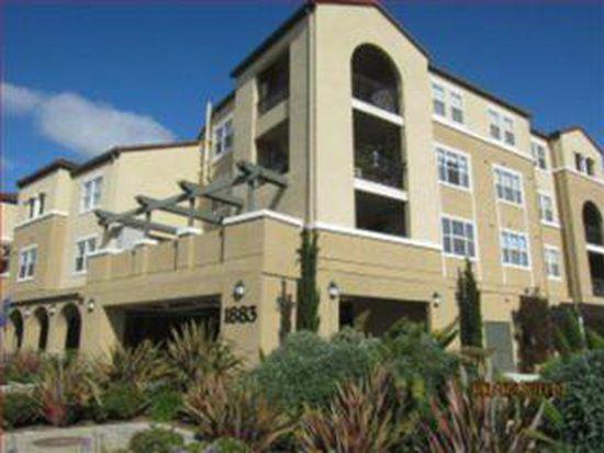 1883 Agnew Rd UNIT 465, Santa Clara, CA 95054