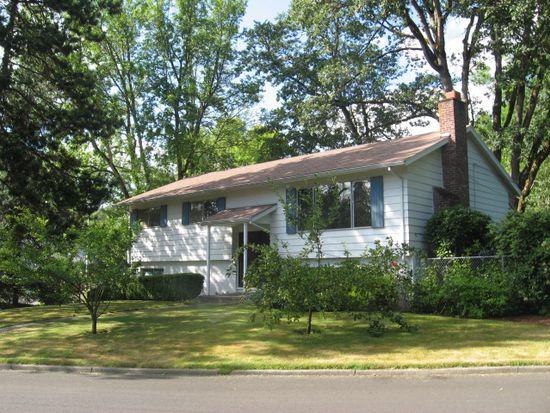 13285 NW Lovejoy St, Portland, OR 97229
