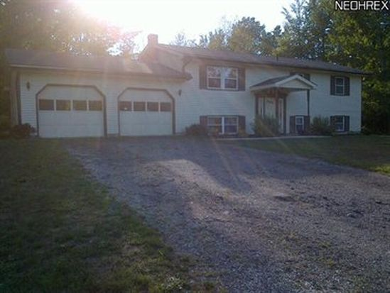 829 State Rd, Geneva, OH 44041