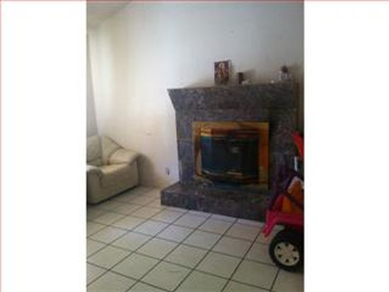 4176 Ridgebrook Way, San Jose, CA 95111