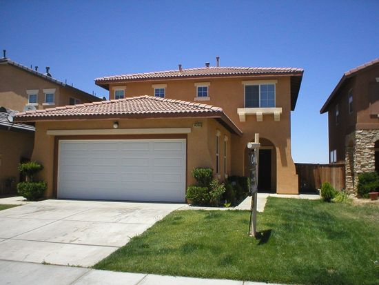 14396 Moon Valley St, Victorville, CA 92394