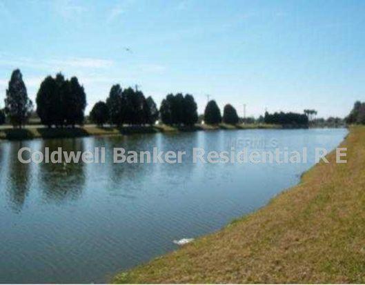601 Kensington Lake Cir, Brandon, FL 33511