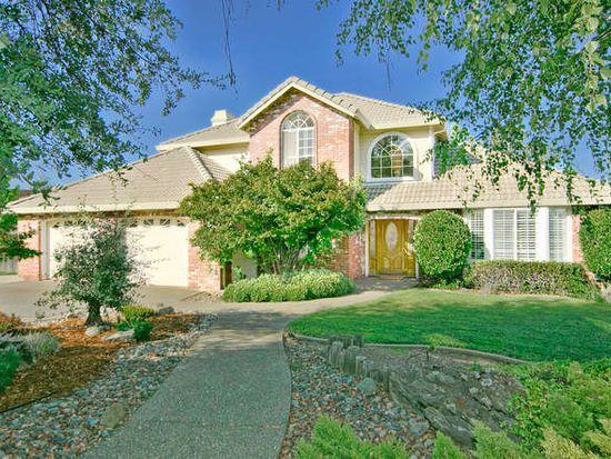 3213 Collingswood Dr, El Dorado Hills, CA 95762