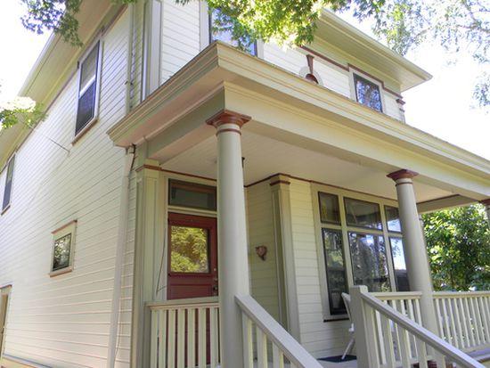 3146 NE Davis St, Portland, OR 97232