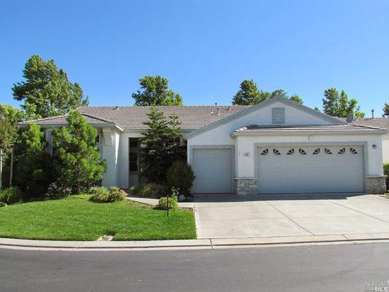 603 Meadowbrook Ln, Rio Vista, CA 94571