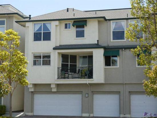 501 Baltic Cir UNIT 511, Redwood City, CA 94065