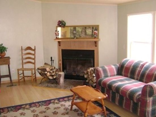 149 Musterfield Heights Rd, Marlow, NH 03456