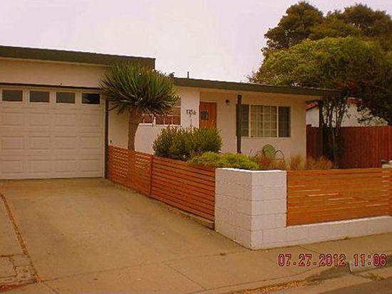 1756 Lowell St, Seaside, CA 93955
