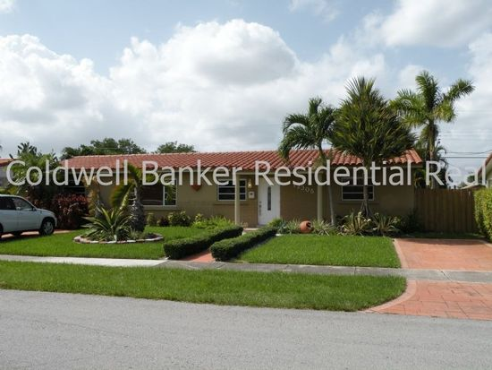 12305 SW 31st St, Miami, FL 33175