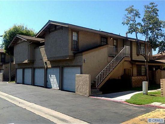 8163 Woodland Dr # 56, Buena Park, CA 90620