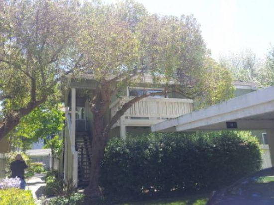 188 Schooner Ct, Richmond, CA 94804