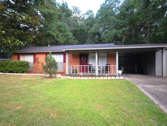4119 Seabreeze Rd N, Mobile, AL 36609