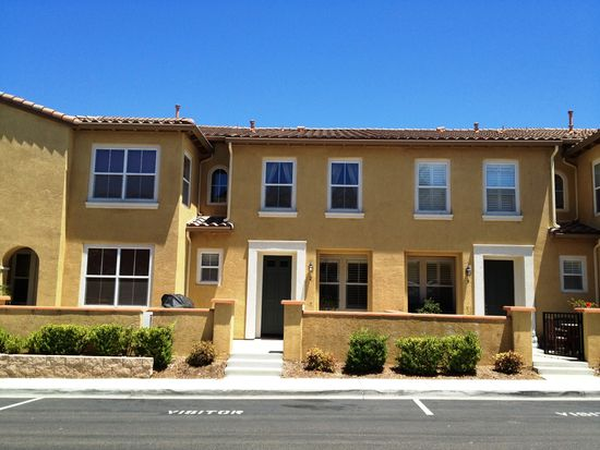 7855 Via Montebello UNIT 2, San Diego, CA 92129