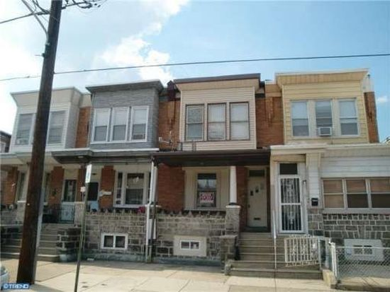 3544 Amber St, Philadelphia, PA 19134