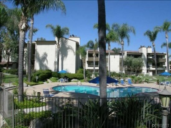 21500 Califa St UNIT 97, Woodland Hills, CA 91367