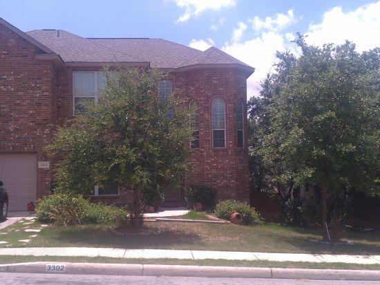 3302 Roan Vly, San Antonio, TX 78259