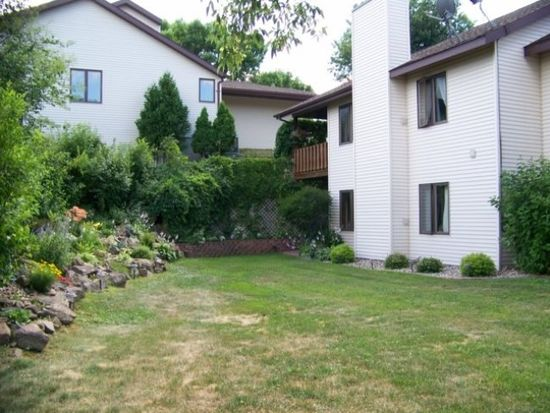 2907 Westhill Dr, Wausau, WI 54401