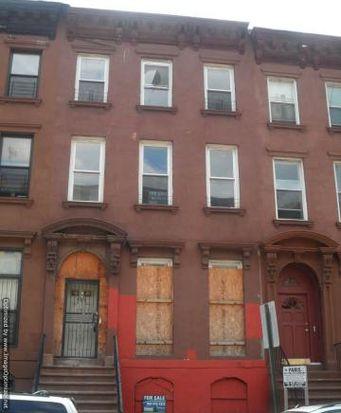 588 Franklin Ave, Brooklyn, NY 11238
