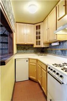305 W 55th St APT 4A, New York, NY 10019