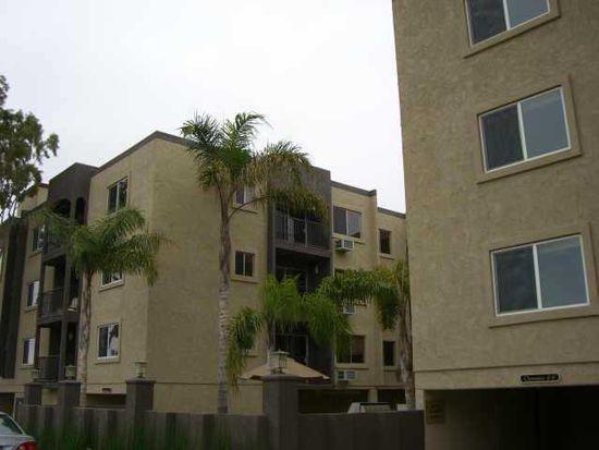 836 W Pennsylvania Ave APT 217, San Diego, CA 92103