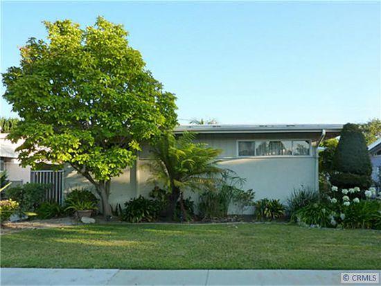 5128 E Flagstone St, Long Beach, CA 90808