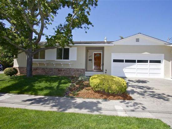 189 Birch Ave, Corte Madera, CA 94925
