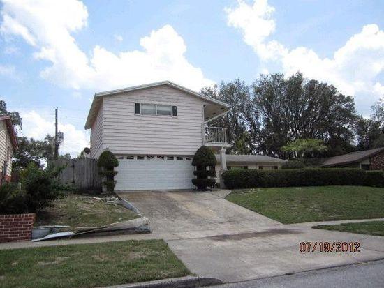 6134 Lost Tree Ct, Orlando, FL 32808