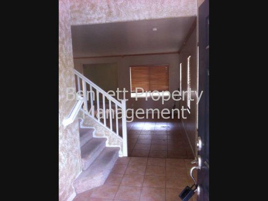 8737 E Kilarea Ave, Mesa, AZ 85209