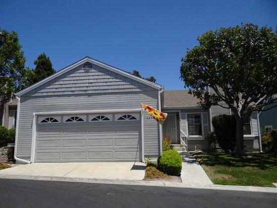 3590 Amber Ln, Oceanside, CA 92056
