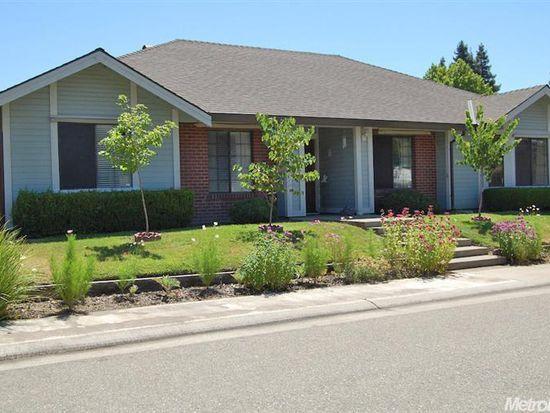 5103 Stoneglen Way, Elk Grove, CA 95758