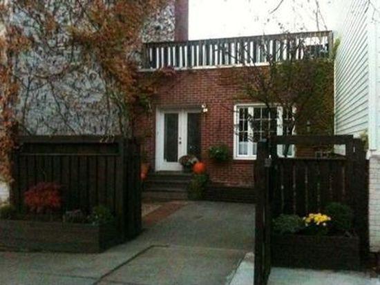 229 Elm St, Albany, NY 12202