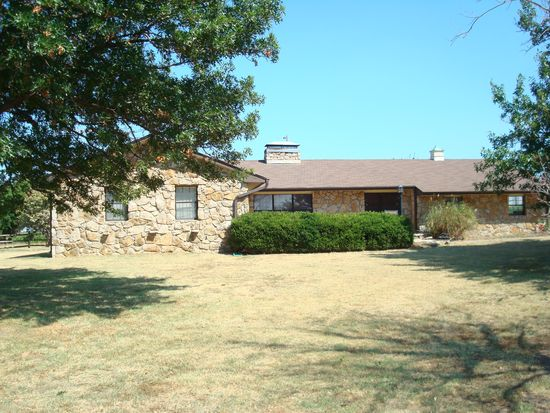 15811 N Memorial Dr, Collinsville, OK 74021