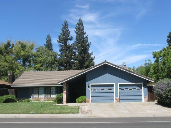 904 Ashley Ave, Woodland, CA 95695