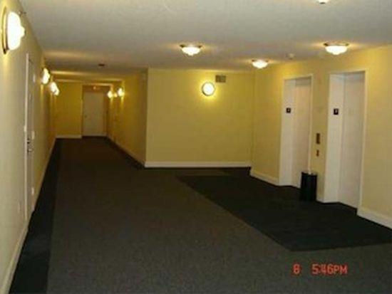 2400 SW 3rd Ave APT 404, Miami, FL 33129