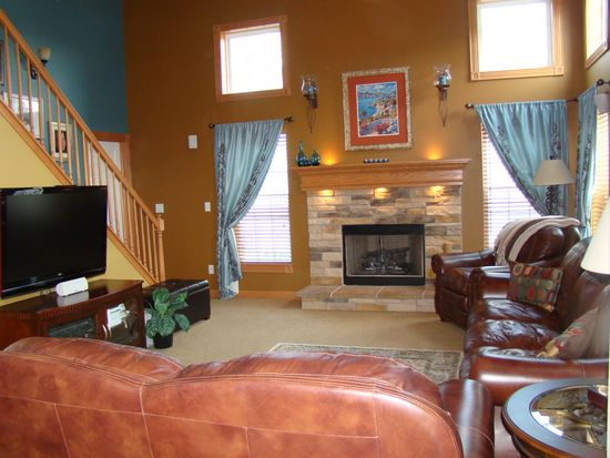 839 Outrigger Cv, Painesville, OH 44077