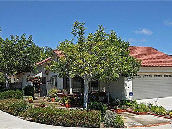 5 Starlight, Irvine, CA 92603