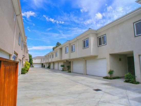 7124 Farralone Ave UNIT 103, Canoga Park, CA 91303