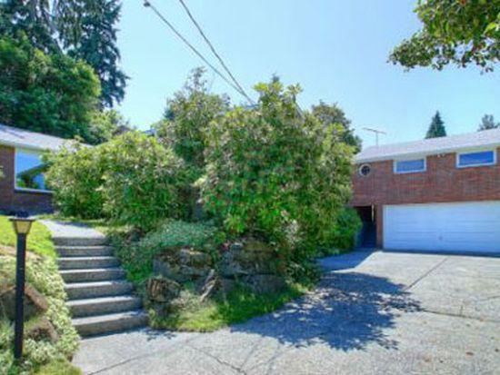 10415 Des Moines Dr S, Seattle, WA 98168