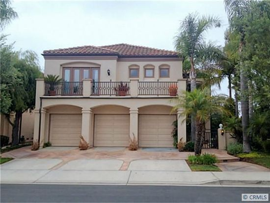 6612 Doral Dr, Huntington Beach, CA 92648