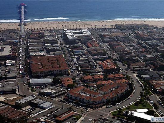 511 Pierside Cir, Huntington Beach, CA 92648