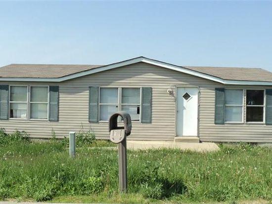 144 Meadowlark Ln, Falmouth, KY 41040