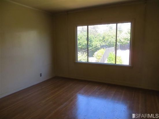 67 Scotia Ave, San Francisco, CA 94124