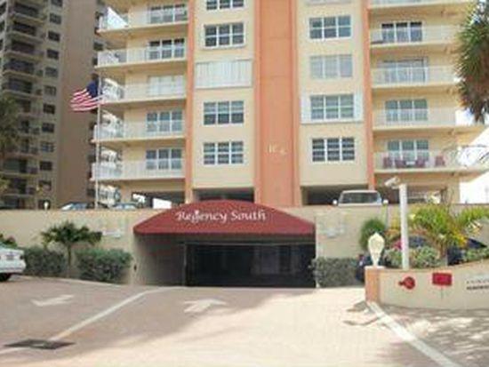3750 Galt Ocean Dr APT 706, Fort Lauderdale, FL 33308