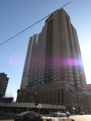 1111 S Wabash Ave APT 1402, Chicago, IL 60605